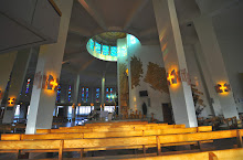 Parafia N.M.P.Matki Kościoła fot.Mariusz Kiryła 17.01.2015 r. (1 z 1)-16.jpg